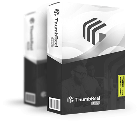 ThumbReel Review